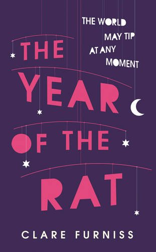 9781471121715: The Year of The Rat