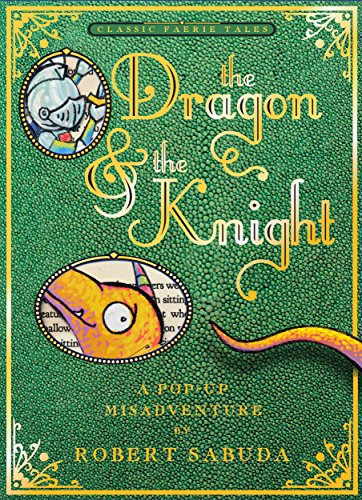 9781471123115: The Dragon & the Knight