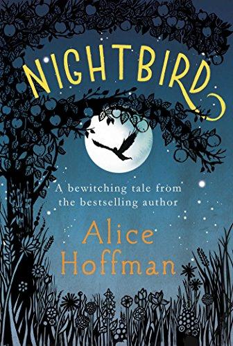 9781471124211: Nightbird