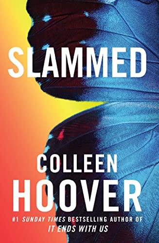 9781471125676: Slammed