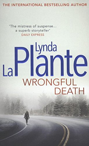 9781471125850: Wrongful Death