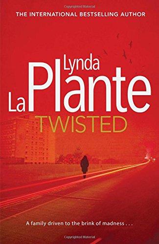 Untitled 2: La Plante, Lynda