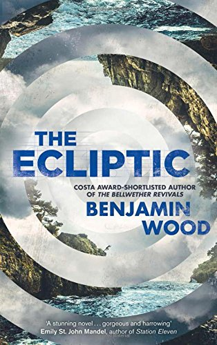 9781471126703: The Ecliptic