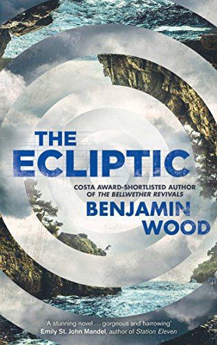 9781471126710: The Ecliptic