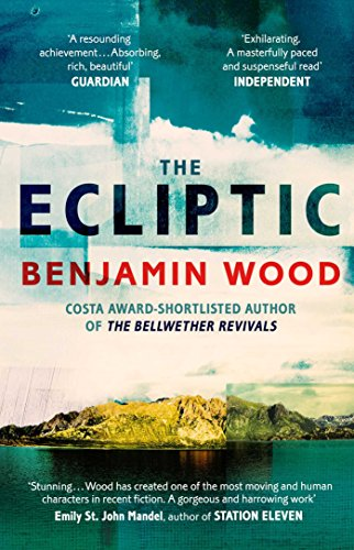 9781471126727: The Ecliptic