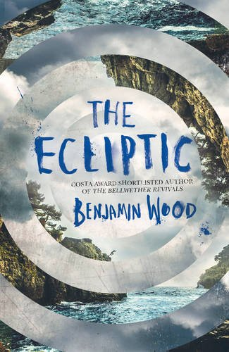 The Ecliptic: Wood, Benjamin