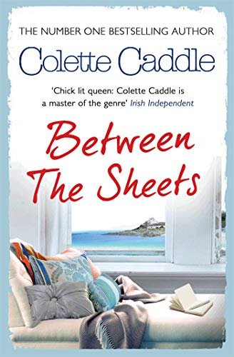 Between the Sheets: Caddle, Colette