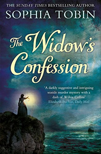 9781471128134: The Widow's Confession
