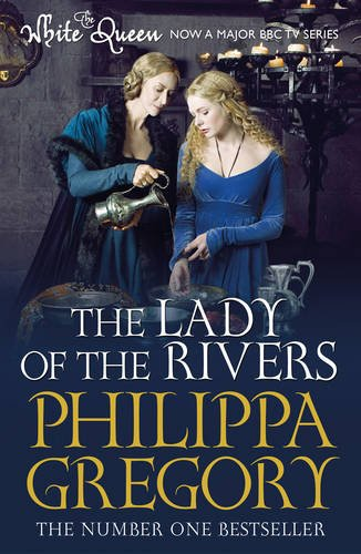 9781471128790: The Lady of the Rivers (Cousins' War)
