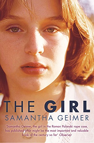 9781471128875: The Girl