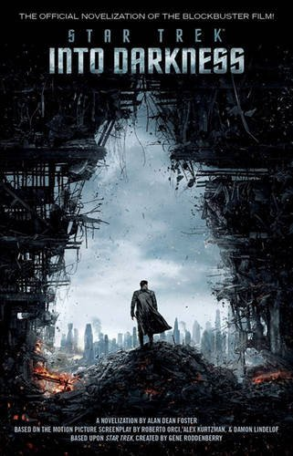 9781471128905: Star Trek: Into Darkness