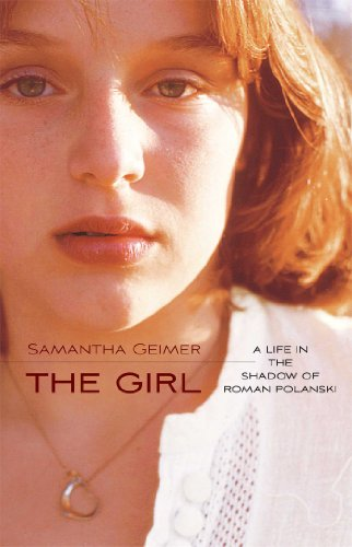 9781471129506: The Girl