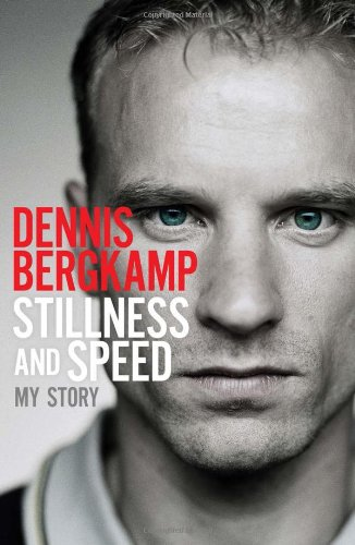 9781471129513: Stillness and Speed: My Story
