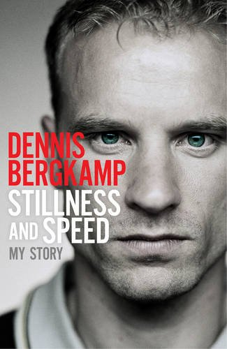9781471129520: Stillness and Speed: My Story