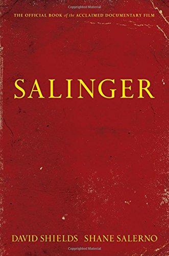 9781471130373: Salinger