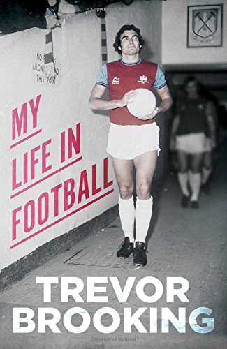 9781471130441: My Life in Football