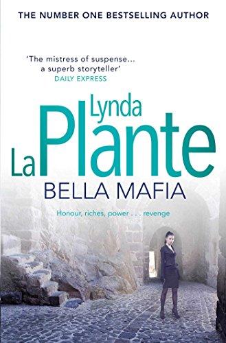 9781471130953: Bella Mafia