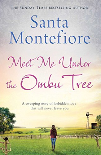 9781471132124: Meet Me Under The Ombu Tree - Format B