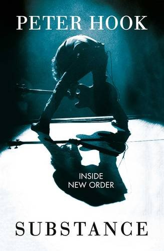 9781471132414: New Order: Coming Up and Coming Down