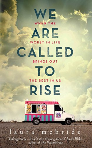 9781471132575: We Are Called to Rise