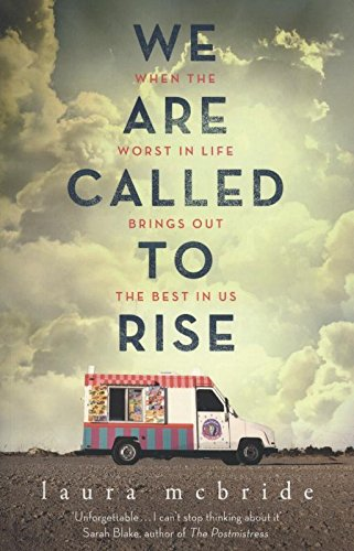 9781471132582: We are Called to Rise