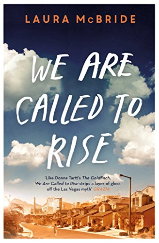 9781471132599: We Are Called To Rise