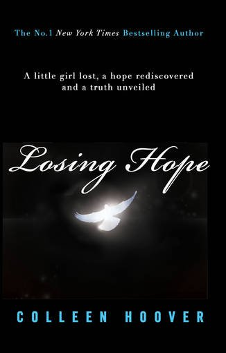 9781471132810: Losing Hope (Hopeless 2)