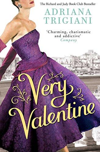 9781471133374: Very Valentine (Valentine Trilogy 1)
