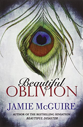 9781471133527: Beautiful Oblivion (Maddox Brothers)