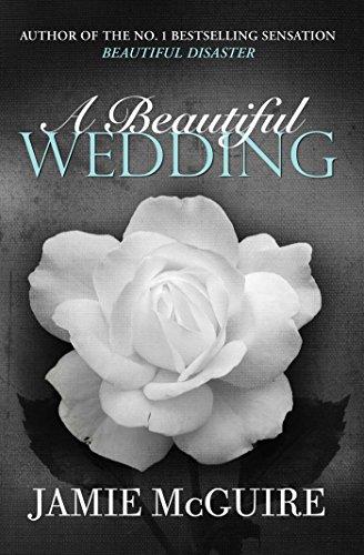 9781471133565: A Beautiful Wedding