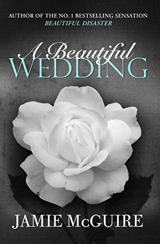 9781471133565: A Beautiful Wedding (BEAUTIFUL SERIES)