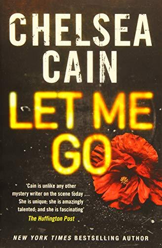 9781471134289: Let Me Go
