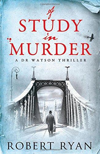 9781471135071: Study in Murder