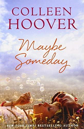 9781471135514: Maybe Someday
