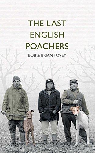 9781471135675: The Last English Poachers