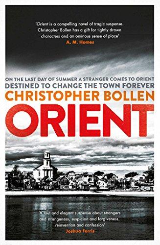 9781471136153: Orient