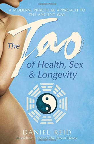 9781471136504: The Tao of Health, Sex and Longevity