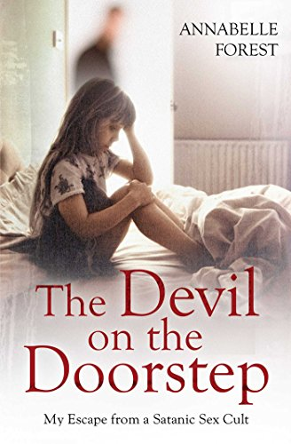 9781471136689: The Devil on the Doorstep
