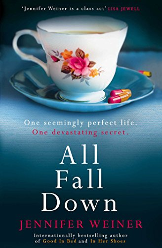 9781471136757: All Fall Down