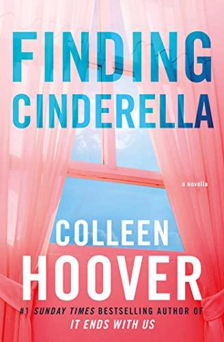 9781471137150: Finding Cinderella