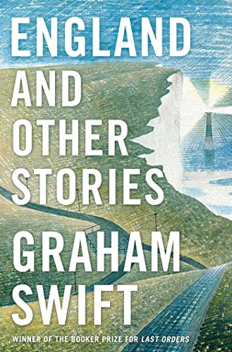 9781471137396: England and Other Stories