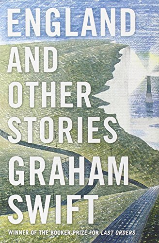 9781471137402: England and Other Stories