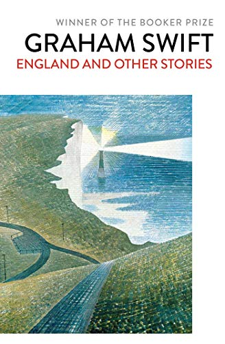 9781471137419: England and Other Stories
