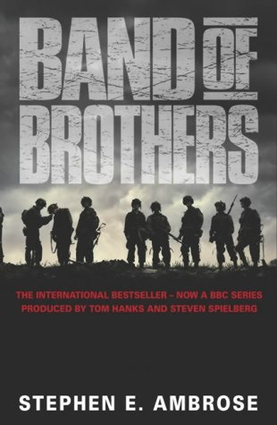 9781471138409: Band of Brothers Ha
