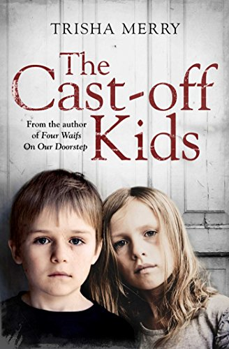 9781471138522: The Cast-Off Kids