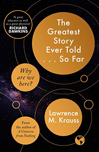 9781471138546: The Greatest Story Ever Toldtr