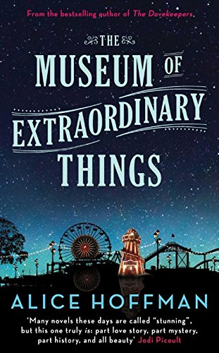 9781471139321: The Museum of Extraordinary Things