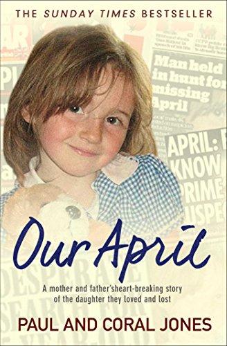 9781471139772: Our April