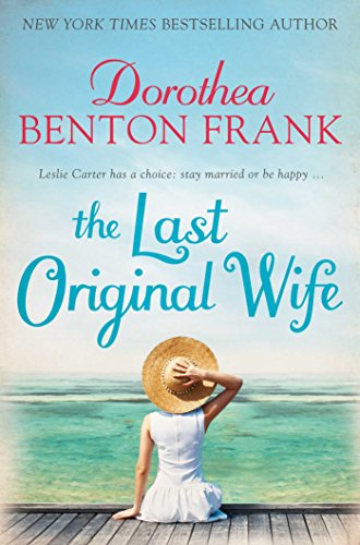 9781471140211: The Last Original Wife