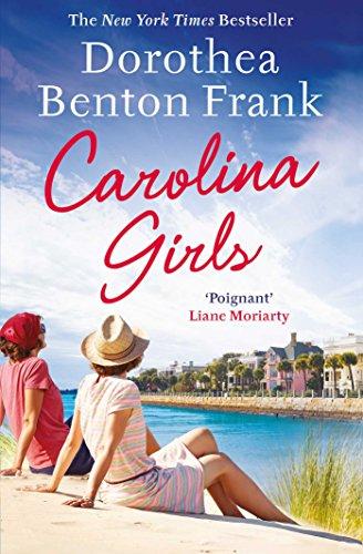 9781471140235: All the Single Ladies: Carolina Girls
